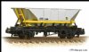 FARISH 373-902D BR HAA Hopper BR Railfreight Coal Sector * PRE ORDER £ 14.35 *